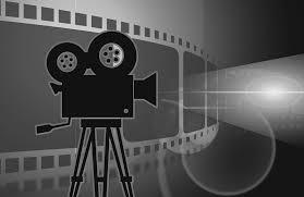 Film camera