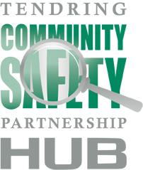 Tendring Community Safety Partnership Hub