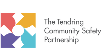 The Tendring Community Safety Partnership