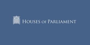 Houses of Parliament logo