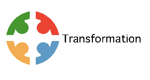 Transformation Project logo