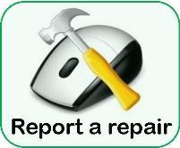 Report a repair