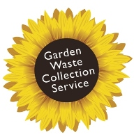 Garden waste collection service