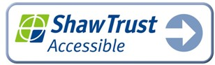 View our Shaw Trust certification
