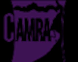 Tendring Camra