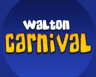Walton Carnival