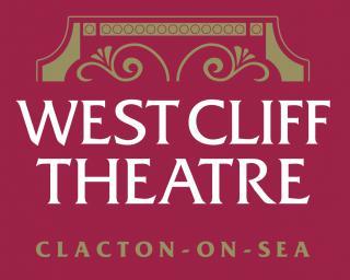 West Cliff Theatre Clacton