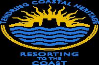 Tendring Coastal Heritage logo