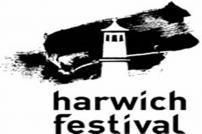 Harwich Festival