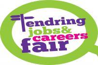 Tendring Jobs and Careers Fair