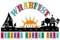 Wrabfest