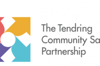Tendring Community Safety Partnership
