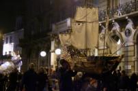 The 2018 Illuminate Parade