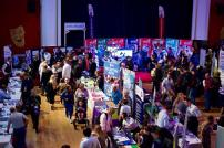 The 2018 Tendring Jobs and Careers Fair