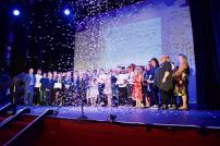 The 2019 Tendring Youth Awards winners