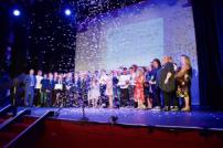 Tendring Youth Awards 2019