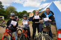 Tour de Tendring May 2018