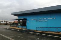 Walton Lifestyles Leisure Centre