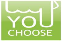 You choose online budget consultation