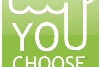 You choose - your chance to have a say in how your money is spent