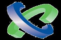 NHS CCG logo