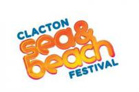 Clacton Sea and Beach Festival
