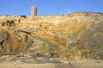 Naze geology